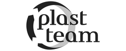 Plast Team Poland sp. z o.o.